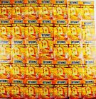 Hot Hands Hand Warmers Long Heat Up to 8 Hours, Lot of 10 36 72 or 144 Pairs