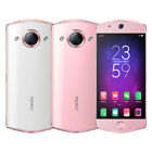 NEW Meitu M6 5-inch 64GB 21MP Front & Rear Camera (GSM ONLY) Factory Unlocked