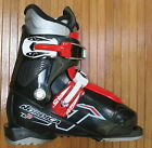 NORDICA Firearrow Team 2 Kids Junior Ski Boots 16.5 17.5 18.5 19.5 *NEW* US 9-13
