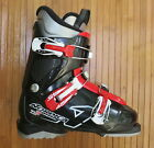 NORDICA Firearrow Team 3 Kids Junior Ski Boots 20.5 21.5 22.5 23.5 24.5 25.5 NEW