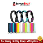 Fitbit Alta & Fitbit Alta HR Replacement Wristband Bracelet Band Strap