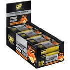 CNP Pro Ultimate Flapjack 12 x 85g Bars - Protein Oat Snack