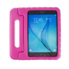 Shock Proof Foam Cover Case for Samsung Galaxy Tab A 8-Inch 9.7 Tablet T350 T550