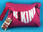 BILLABONG Beach Swim Bikini Bag School Swimmers Sports Waterproof  Nappy Bag