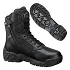 Magnum Stealth Force 8.0 SZ WPi Work Boot Mens