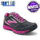 Brooks GHOST 9 GTX W