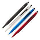Cross Tech 2 Multipens - Various Styles