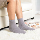 New Autumn Spring Winter Men Soft Warm Socks Fluffy Socks Cosy Bed Casual Socks