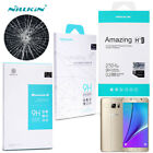 NILLKIN Amazing 9H/9H+/H+ PRO Tempered Glass Screen Protector For Samsung Galaxy