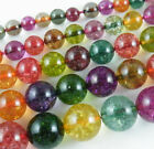 Loose Beads Stone Mixed Beads 6mm,8mm,10mm