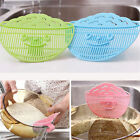 Practial Plastic Rice Washing Cleaning Tool Beans Wash Kitchen Gadget Tools