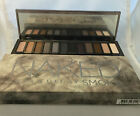 URBAN DECAY NAKED PALETTES ALL TYPES *YOU CHOOSE*