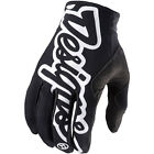 TLD 17 Pro MX/Motocross Adult Glove - Black -  New Product!!!