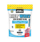 Applied Nutrition Diet Whey 1kg Lean Iso Protein Blend
