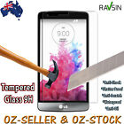 LG G3 S/Beat Tempered Glass Screen Protector BRAND NEW D728