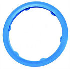 Nylon - Notched Washer - Pack of 10