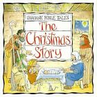The Christmas Story (1997, Paperback)