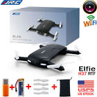 JJRC H37 Altitude Hold Selfie Foldable Drone WIFI Camera FPV RC Quadcopter Set