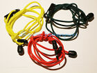 Kayak paddle leash - You choose Colour - 3 for 2 OFFER