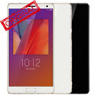 Lenovo ZUK Edge Snapdragon 821 Quad Core Mobile Phone Fingerprint U-Touch 4GB