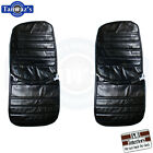 "1971 Cutlass ""S"" S Front & Rear Seat Upholstery Covers PUI NEW"