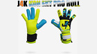 J4K KON-EKT PRO ROLL GLOVE GOALIE KEEPER GK GLOVES SOCCER