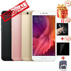 Xiaomi 5C Mobile Phone 3GB RAM 64GB ROM Surging S1 Octa core 2.2GHz 12.0mp f 2.2