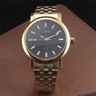 Brand New Delicate Fashion Casual Men Mechanical Watch Stainless Steel Analog