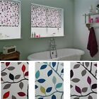 ROLLER BLINDS MAREN straight edge made to your exact size