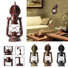 E27 Antique Retro Wall Light Vintage Thrift  Exterior Lantern Fixture Outdoor