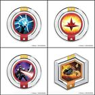 Disney Infinity Power Discs 3.0 Choose Your Disc Star Wars Marvel $1.5 USD
