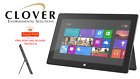 Microsoft Surface Pro -  Intel Core i5  - 4GB RAM - SSD Windows PC Tablet