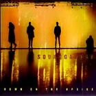 Down on the Upside by Soundgarden (CD, May-1996, A&M (USA))