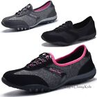 New Women's Sneakers Athletic Tennis Shoes Running Walking Training Sport Casual