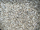 Sunflower Hearts, Wild Bird Feed, Top Grade, Fast FREE UK Shipping