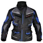 Oxford Oslo MS Long Motorbike Motorcycle Race Outdoors Protecting Jacket