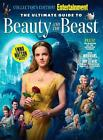 "Disney 2017 Beauty And The Beast Movie Art Silk Poster 12x18"" 24x36"" 27x40"" 004"