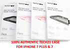 NEW Tech21 Evo Check Ultra Thin Skin Case Cover For iPhone 7 Plus & iPhone 7