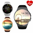 Kyпить Bluetooth Smart Watch Wrist Waterproof Phone Mate for Android Samsung IOS iPhone на еВаy.соm