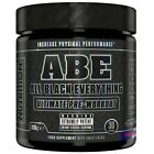 Applied Nutrition ABE 315g