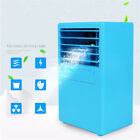 Portable PinkTable Air Conditioner Brand New Conditioning Fan Touch Control