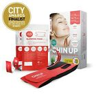 ChinUp Mask - Helps Lift, Firm & Contour The Appearance Of The Jawline