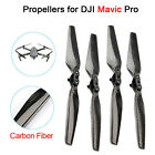 8330F Folding Carbon Fiber Propellers CW/CCW For DJI Mavic Pro Drone RC 2 Pairs