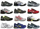 Nike Air Max Torch 4 IV Running Cross Training Shoes Sneakers NIB MENS