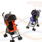 Montreux Baby Light Weight Foldable Stroller Carrier 5.4kg Fast Delivery