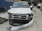 WINDSHIELD WIPER MTR MOTOR ONLY FITS 08-12 ESCAPE 124842