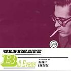 Ultimate Bill Evans 1998 by Bill Evans - Disc Only No Case