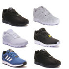Adidas Zx Flux J Junior Other Fabric Trainers