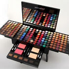 Professional Full Colors Make Up Kit Blush Concealers MakeUp Palette For Gift