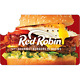 Red Robin Gift Card $25 Value, Only $22.75! Free Shipping!